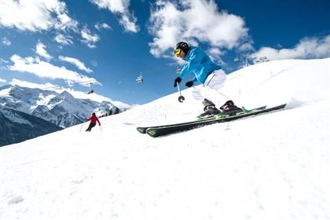 Ski Fit Wochen