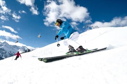 Ski Fit weeks